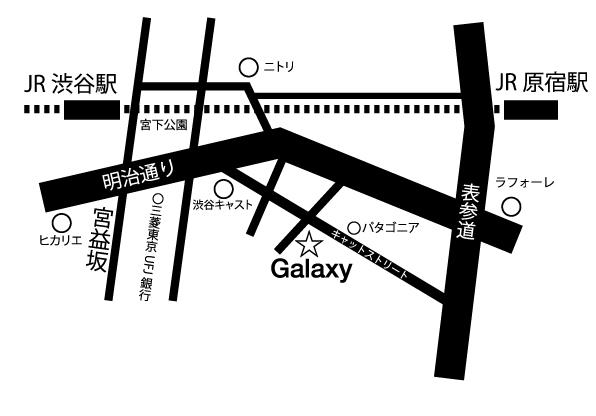 galaxy_map